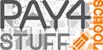 p4ss logo