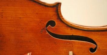 instrument-image